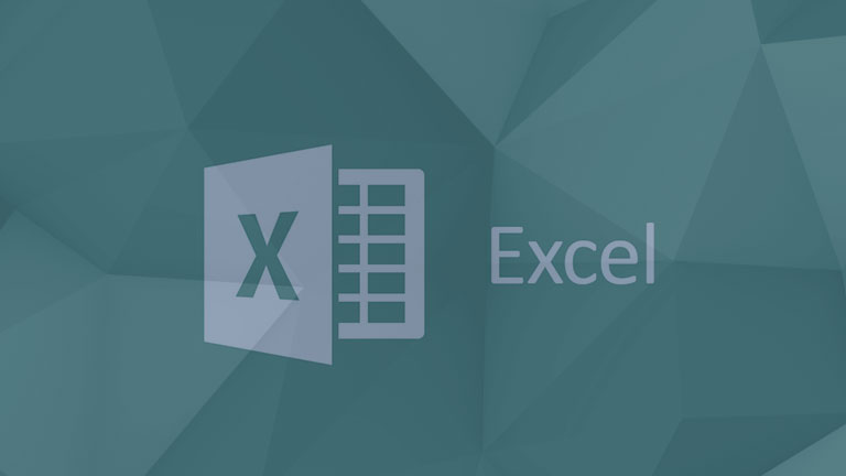 Office Excel - 11 Ore