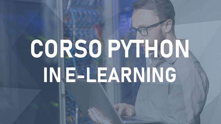 Python - 20h