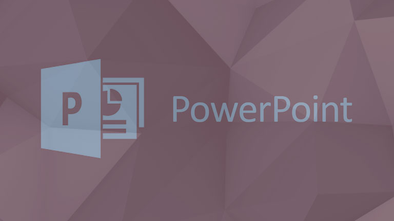 Office PowerPoint
