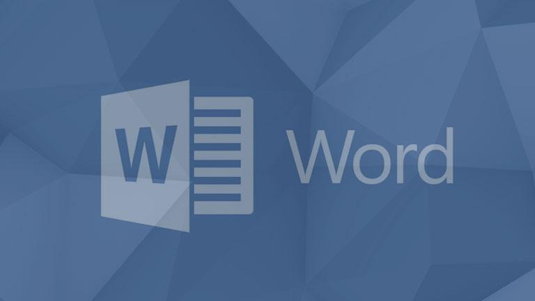 Office Word - ED2