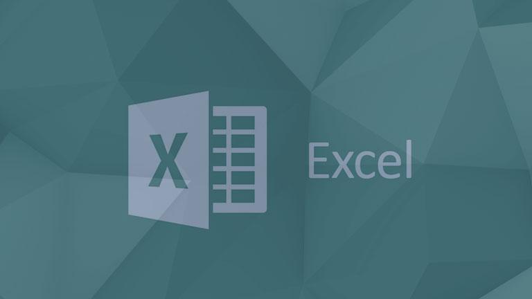 Office Excel - Edizione 3