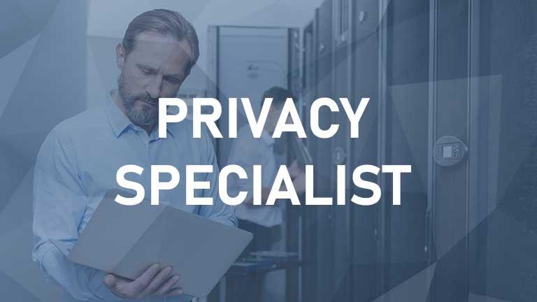 Specialista Della Privacy 24H